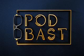 PodBast Extra: Behind the scenes en meer verhalen van Sylvana, Sander, Paul, Tom, Martin en Willibrord